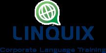 Linquix